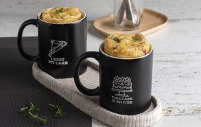 Recipe thumb almiro soufle stin koupa
