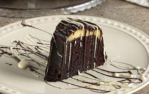 Recipe thumb cake me gemisi cheesecake
