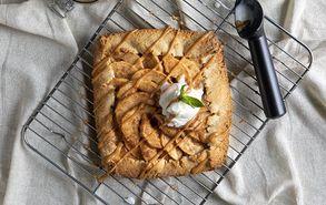 Recipe thumb galette me mila me aleuri malako  2 4 20 site