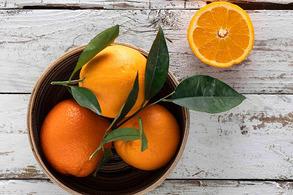 Calendar thumb iliko portokalia gia sintagi liker portokali thumb
