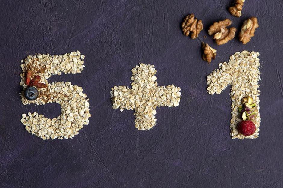 Calendar main 5 1 diatrofika noumera pou prepei na gnorizeis  26 10 20   thumb
