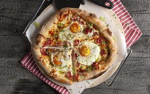 Recipe thumb pizza me auga   2 11 20   site