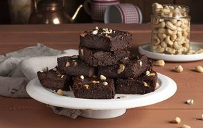 Recipe thumb healthy brownies me glikopatata   2 11 20   site