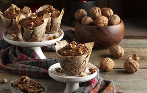 Recipe thumb healthy xmas muffins   2 11 20   site