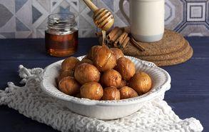 Recipe thumb grigori loukoumades   29 10 20   20   site