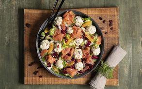 Recipe thumb salata me mpalitses tiriou   18 12 20   site