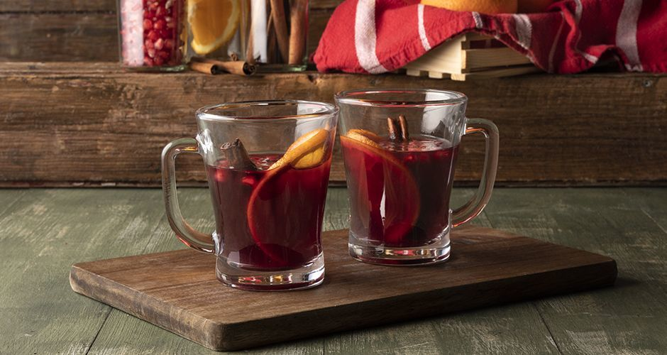 Recipe main gluhwein   16 12 20   site