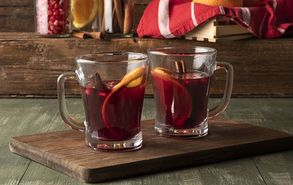 Recipe thumb gluhwein   16 12 20   site