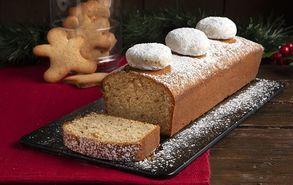 Recipe thumb cake me kourampiedes