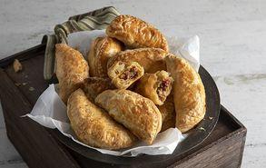 Recipe thumb pites empanadas  3 4 20 site