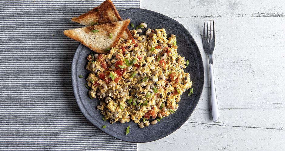 Recipe main scrambled eggs me fasolia site
