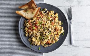 Recipe thumb scrambled eggs me fasolia site