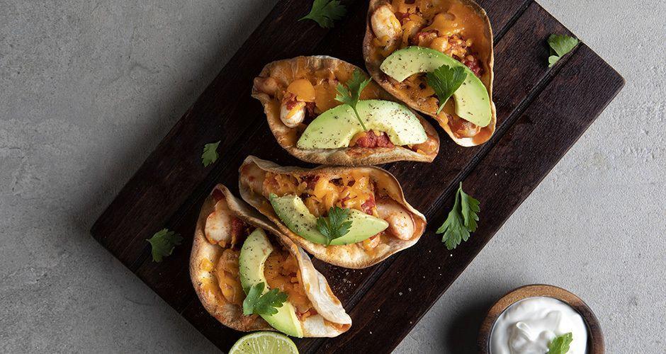 Recipe main tacos me fasolia site