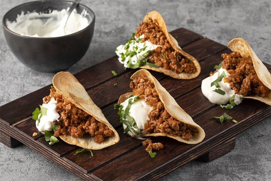 Calendar main tacos me kima kai giaourti 20 12 19 thumb copy