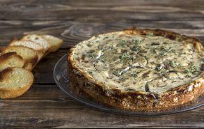 Recipe thumb cheesecake manitari site