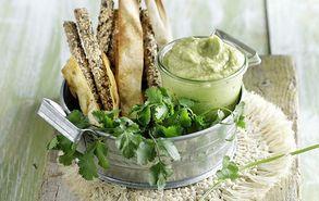 Recipe thumb 87140225 04043 picnic avogadeza