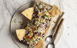 Recipe thumb mexikaniki salata site