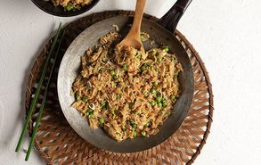 Recipe thumb fried rice site