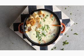Calendar thumb recipe main soupa favas site
