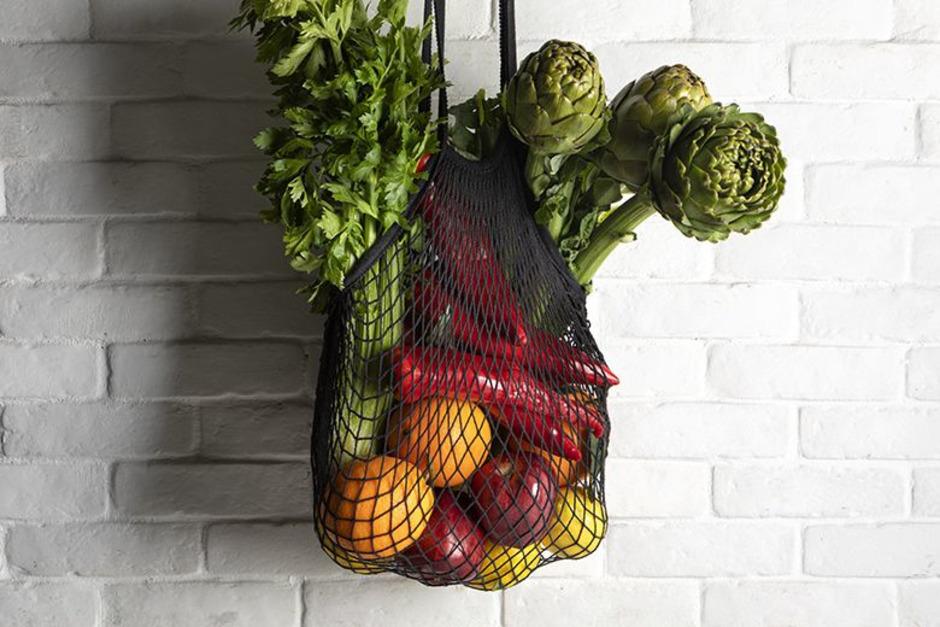 Calendar main viosimotita sustainable basket   19 2 21   thumb