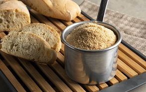 Recipe thumb breadcrumbs galeta site