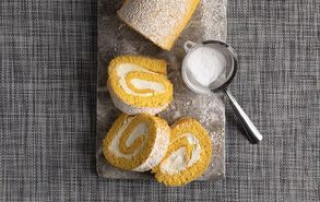 Recipe thumb lemon roll