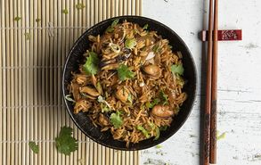 Recipe thumb fried rice me midia site