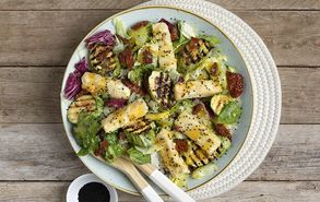 Recipe thumb anoiksiatiki salata