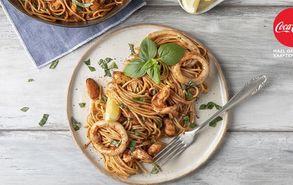 Recipe thumb spaghetti thalasinon 940
