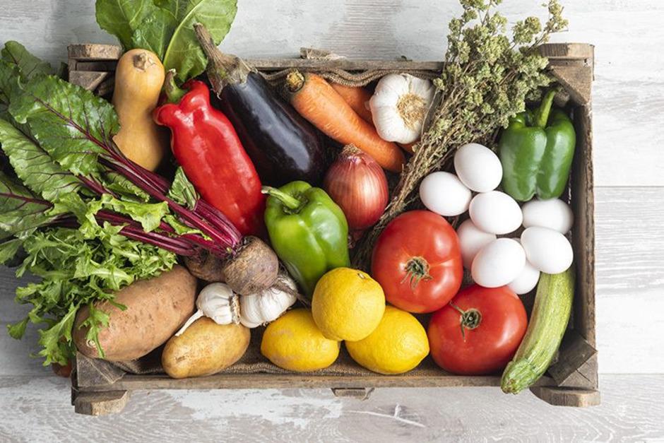 Calendar main climatarian diet   13 4 21   thumb