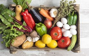 Recipe thumb climatarian diet   13 4 21   thumb