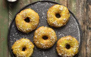 Recipe thumb loukoumades anana site