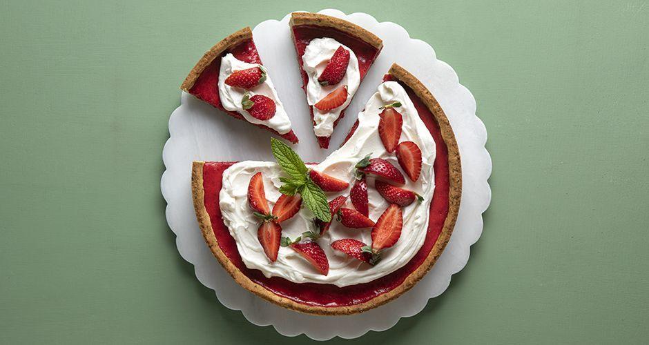 Recipe main tarta fraoulas site