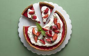 Recipe thumb tarta fraoulas site