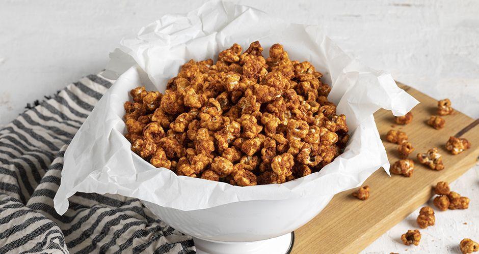 Recipe main glyka pop corn sto bbq site