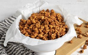 Recipe thumb glyka pop corn sto bbq site