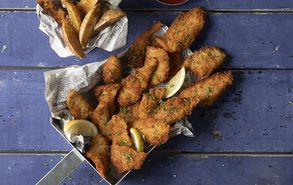 Recipe thumb fish fingers site