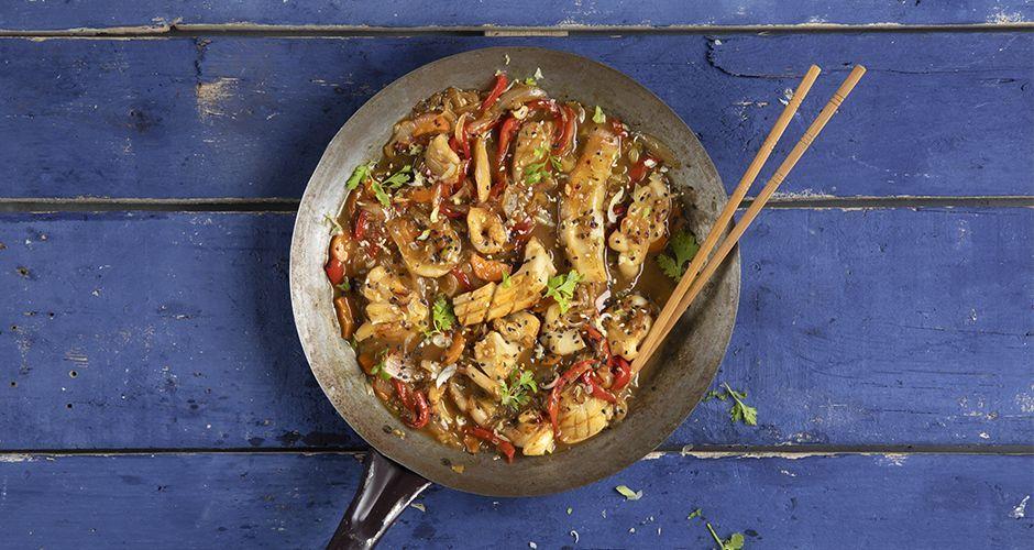 Recipe main glikoksini soupia stir fry site