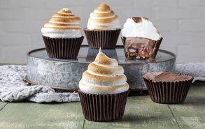 Recipe thumb ice cream cupcakes