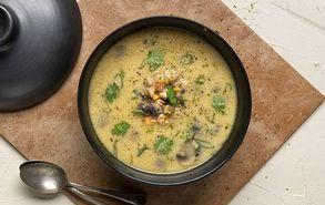 Recipe thumb eksotiki soupa kotopoulo site