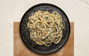 Recipe thumb spageti alfredo site