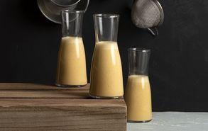 Recipe thumb vegan protein shake site