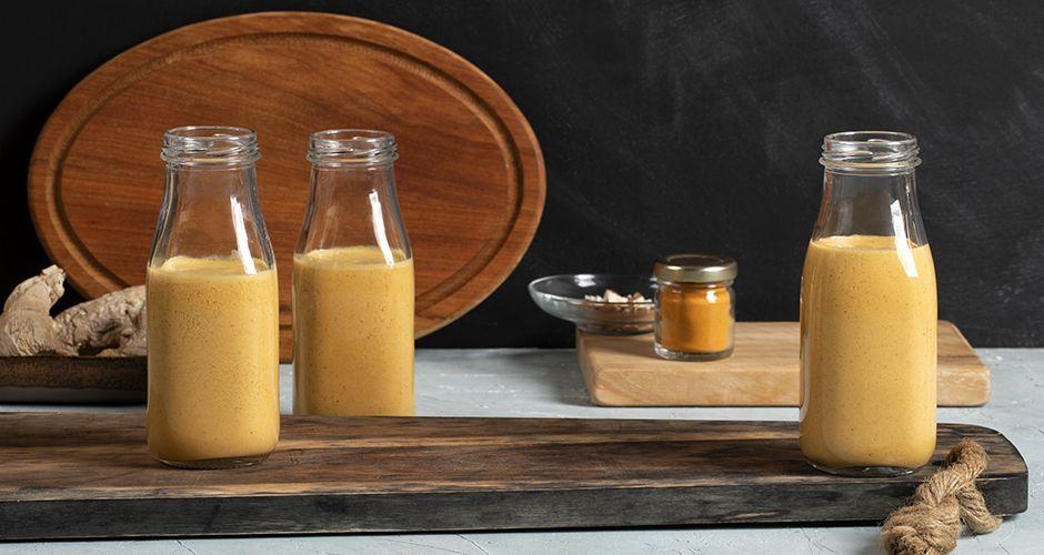 Recipe main goodness protein shake site