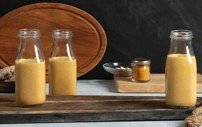 Recipe thumb goodness protein shake site