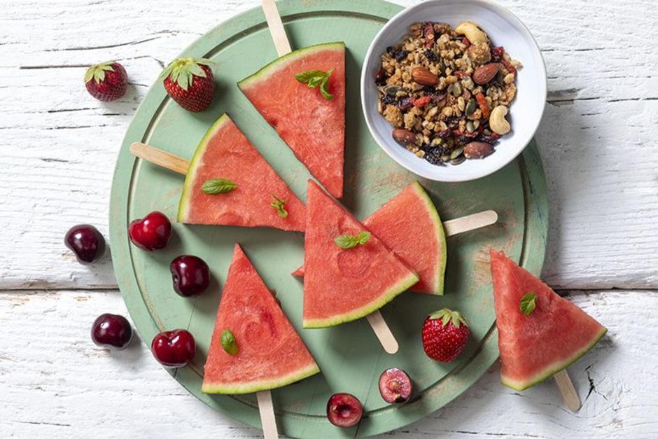 Calendar main healthy kalokairina snack   9 6 21   thumb
