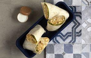 Recipe thumb burritos me kotopoulo site