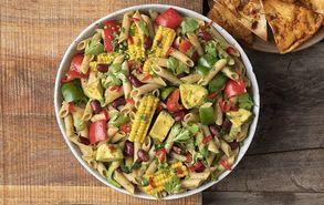 Recipe thumb mexikaniki salata zimarikon