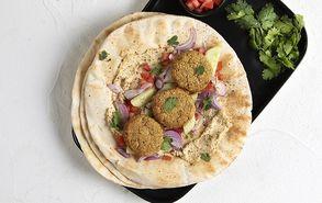 Recipe thumb falafel kinoas site