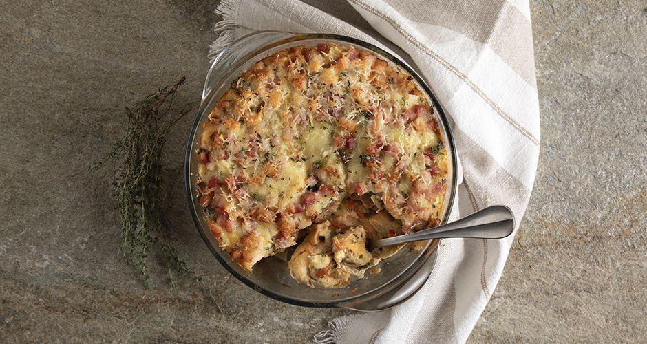 Recipe main omeleta soufle site