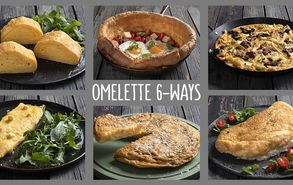 Recipe thumb 6 ways omelette site